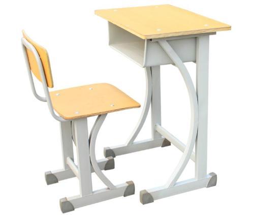 漯河課桌椅廠家,品牌好的河南課桌椅推薦給你