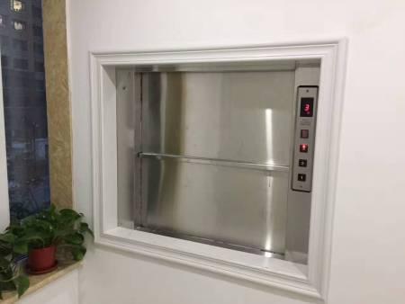 畅销沈阳窗口传菜电梯|选优良传菜电梯,就到沈阳迈伺电气