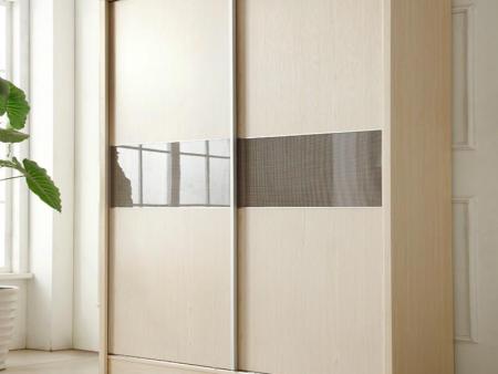 寿光衣柜门-山东高质量的衣橱门供应