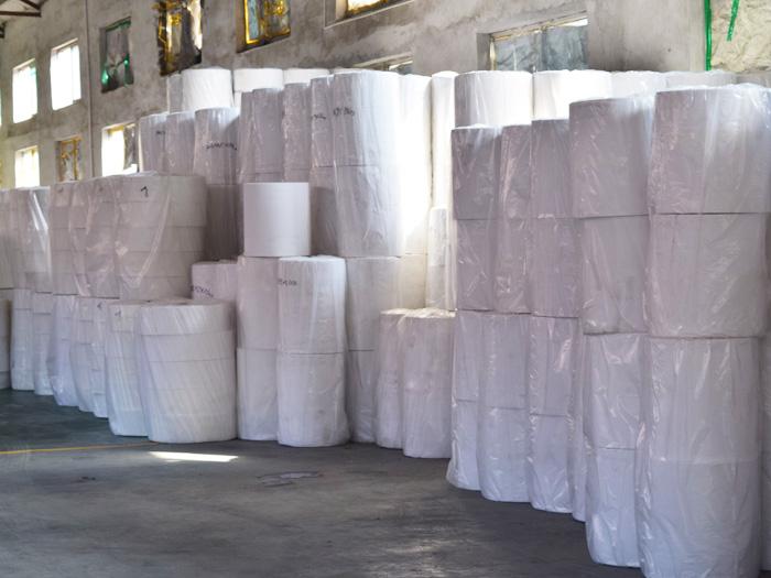 丙纶无纺布批发-山东价格划算的丙纶无纺布