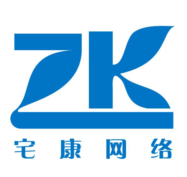 网购优惠券领取平台,上海销售优惠券经销供应