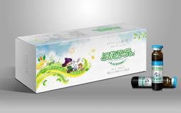湖南公司封面设计费用-长沙泽信_只做专业的长沙泽信设计