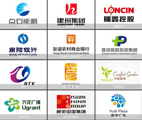 长沙品牌设计公司哪家好-想要长沙泽信设计找哪家