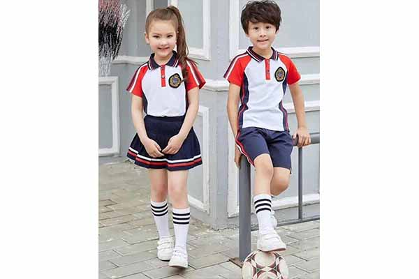 幼儿园校服厂,供应西宁价格合理的校服