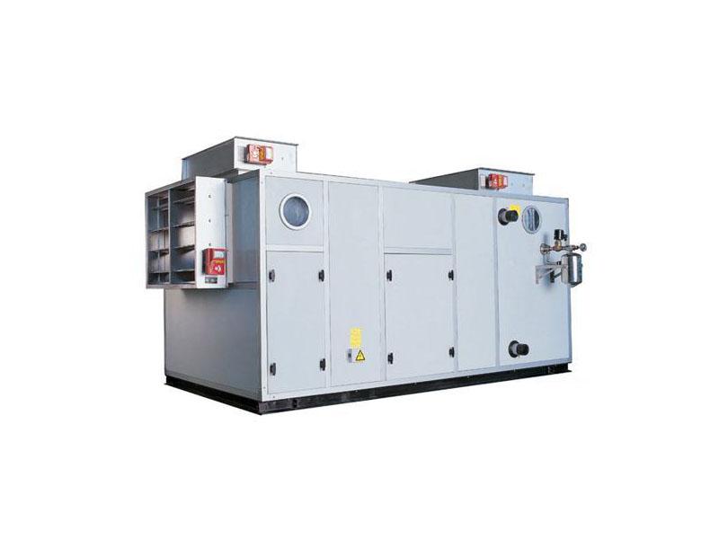 空调机组,空调机组厂家,空调机组价格