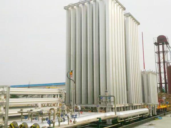 LNG加气站设备厂家-潍坊哪里有卖优惠的LNG气化设备
