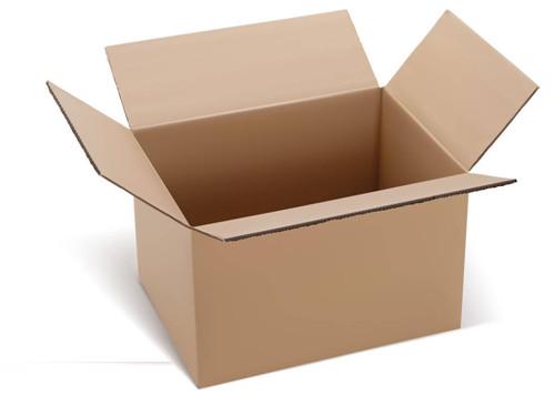 定制纸箱包装那家做的质量有保证 包装纸箱