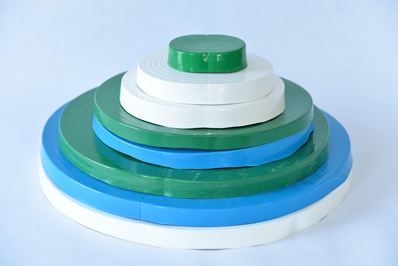 特色的管帽——管帽佳壳新材料专业供应