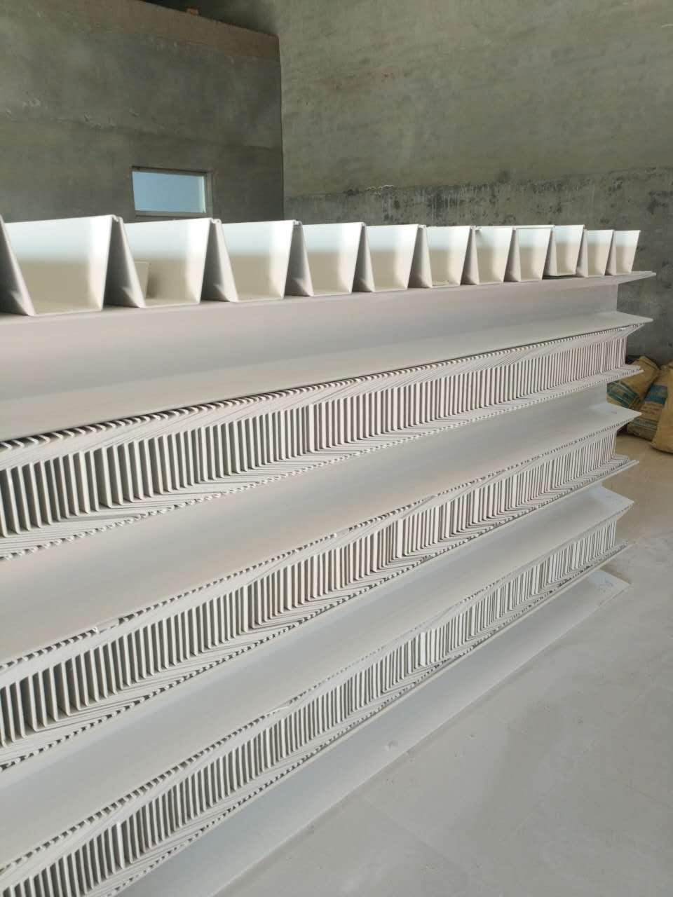 PVC种植槽
