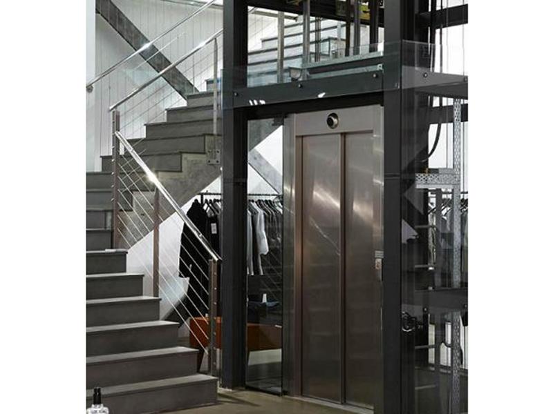 中卫别墅电梯供应商|银川哪里有实惠的别墅电梯供应
