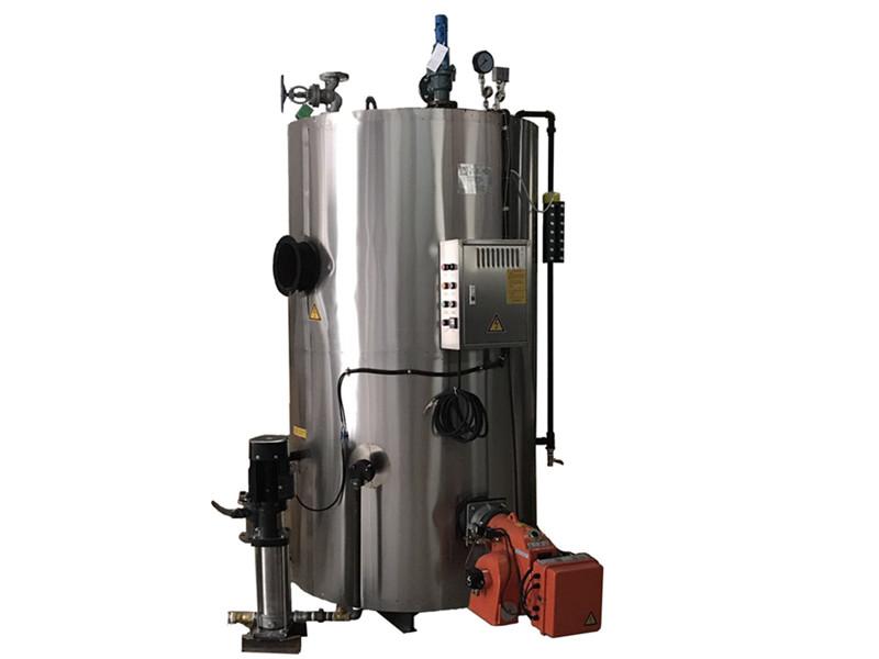 燃油蒸汽锅炉低价出售|报价合理的小型柴油锅炉供销