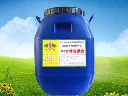 山东出色的贴面胶粉厂家-水性干法复膜胶价格