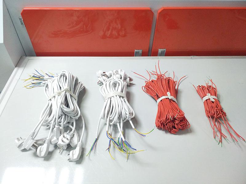 阳江10根一梱机-深圳哪里有好的10根一梱机