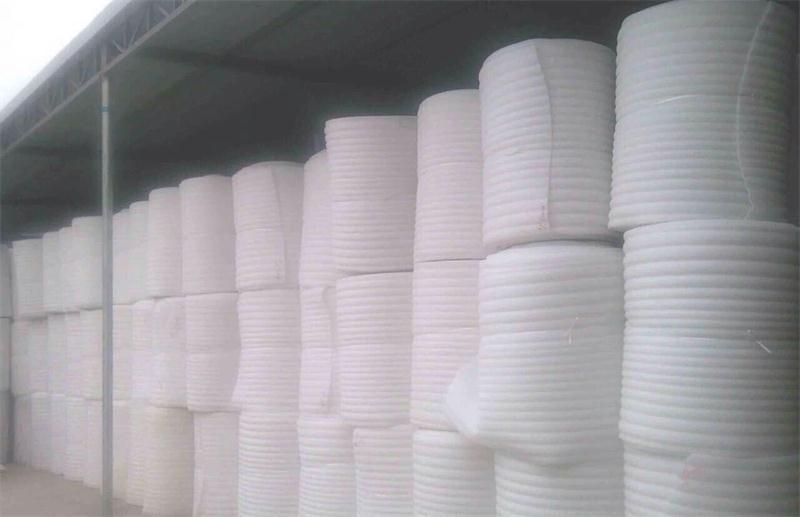 复合珍珠棉厂家-品质好的复合珍珠棉产品信息