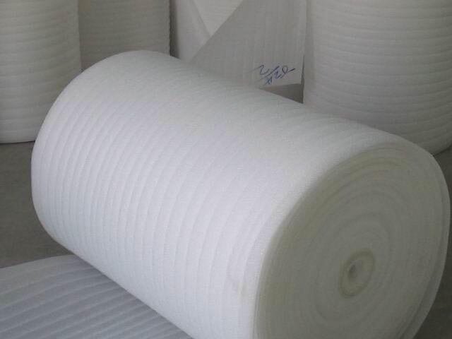 酒泉复合珍珠棉-潍坊合格的复合珍珠棉提供商