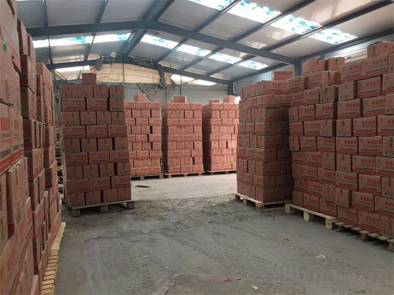 甘肃胶带-潍坊胶带生产厂家