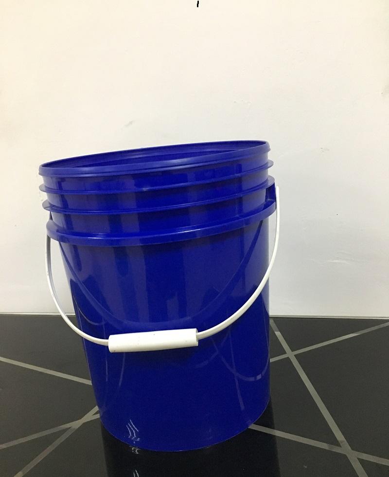 河南机油桶厂家