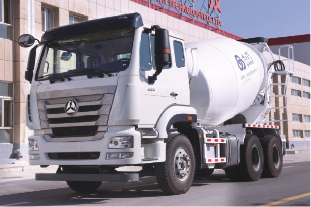 混凝土泵车价格-好的车载式混凝土泵车提供