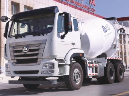 车载式混凝土泵车价格-兰州质量好的车载式混凝土泵车厂