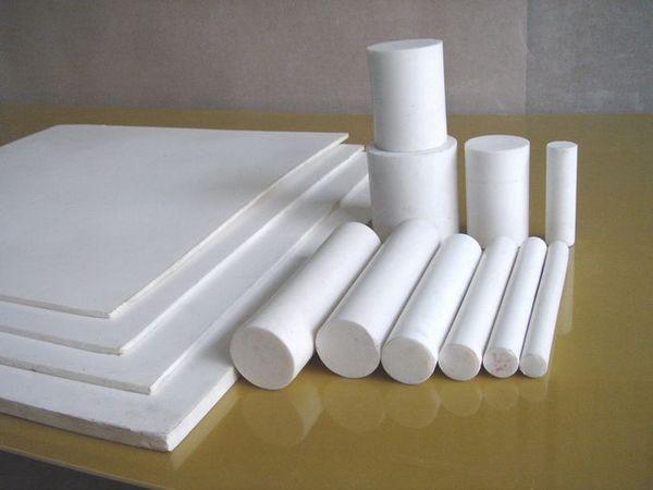 划算的聚乙烯四氟板就在威宇氟塑制品有限公司,代理四氟板