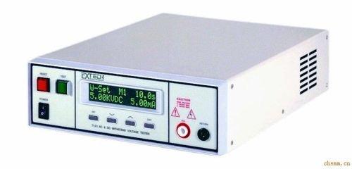 耐压仪如何保持较长使用寿命|耐压仪采购