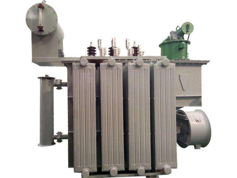 好用的S13油浸電力變壓器-哪里可以買到物超所值的S13油浸電力變壓器