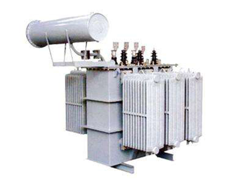 抚顺油浸电力变压器厂家-沈阳市好的S11油浸电力变压器去哪里买