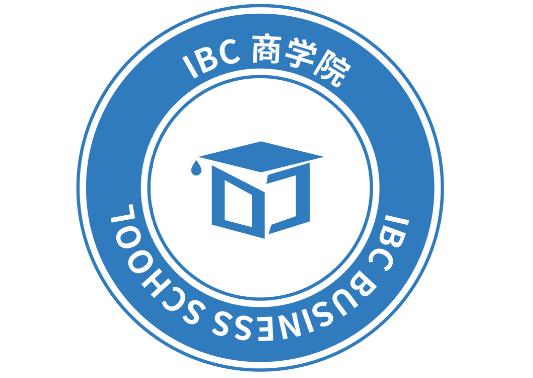区块链平台_供应广东有口碑的IBC商学院软件