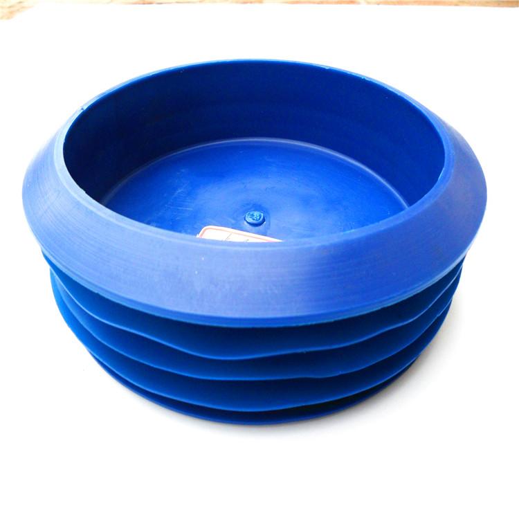 具有性价比的塑料管帽在哪买_塑料管帽厂家批发