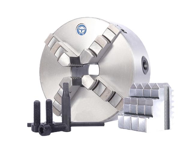沈阳三爪卡盘K11-250A16|价位合理的卡盘供应信息