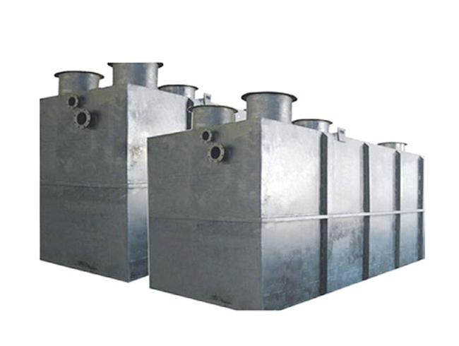 哈尔滨环保设备|哈尔滨环保|哈尔滨一体化预制泵站