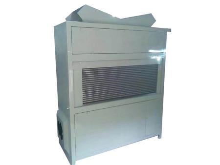廣州塑料干燥機-耐用的干燥機博越制冷供應