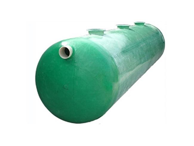 受欢迎的哈尔滨旱厕改造设备推荐 哈尔滨中空纤维超滤设备