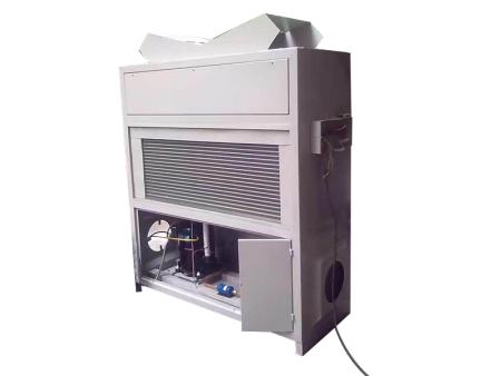 博越制冷提供质量良好的干燥机-价位合理的干燥机