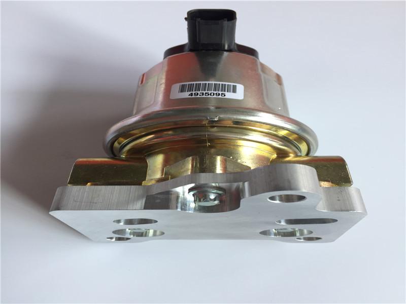 康明斯零件-质量好的康明斯QSX15电子输油泵在哪买