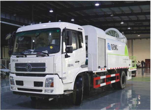 武威吸污车-兰州品质好的高空作业车推荐