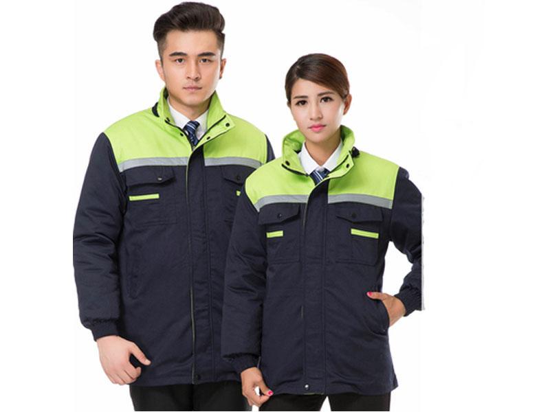 寿光棉衣价格-山东物超所值的棉服品牌推荐