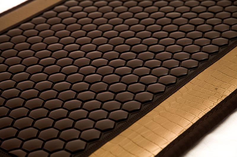 锗玉托玛琳床垫厂家——供应超值的托玛琳床垫