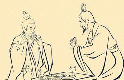 中华礼仪培训哪里有-文明礼仪招商