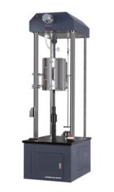 电子式高温蠕变试验机,宁波高温蠕变试验机,高温持久蠕变试验机