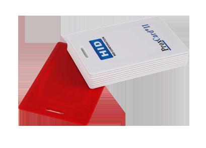 ID厚卡价格行情|优惠的ID厚卡哪里买