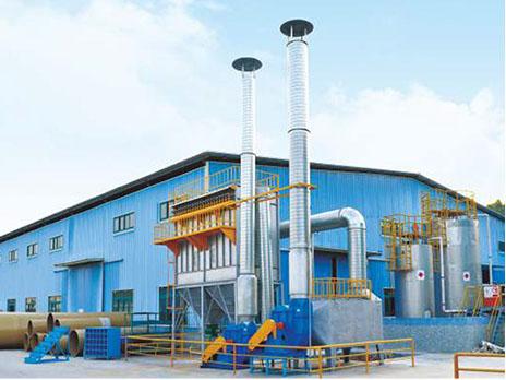 为您推荐超实惠的中央除尘机|惠州中央除尘系统