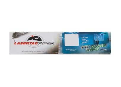 新型RFID智能卡专卖店|广东RFID智能卡供应商