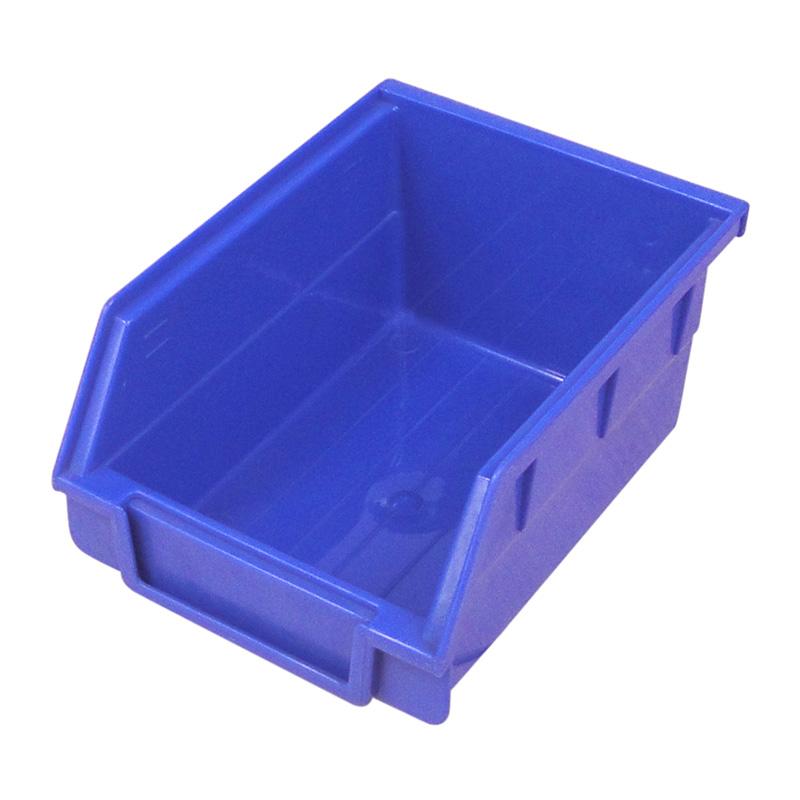 物料箱物料周转箱物料周转箱厂家