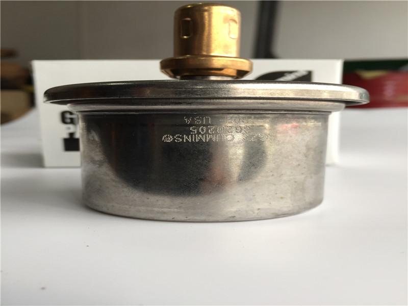 康明斯QSB3.3配件 有品质的康明斯QSK节温器在哪买
