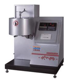 溶体流动速率试验机,宁波试验机速率,溶体流动速率仪厂家