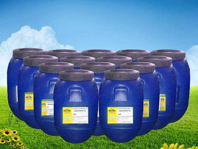 优良的水性湿法复膜胶出售-汕头水性湿法复膜胶厂家