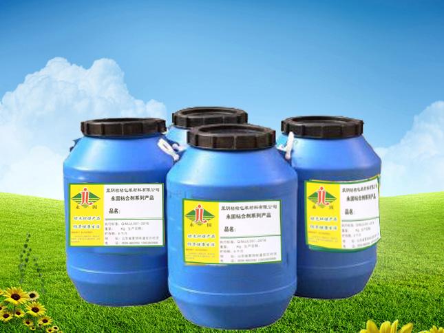 质量优的水性湿法复膜胶生产厂家推荐,六安水性湿法复膜胶厂家