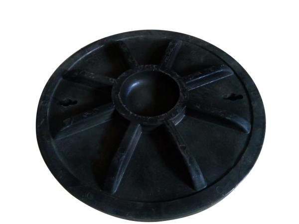 复合井盖批发-上哪买实用的酒泉井盖
