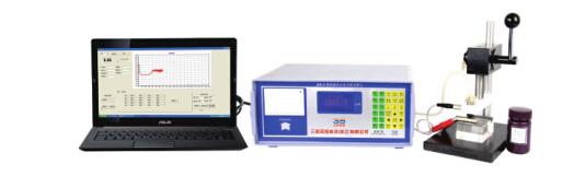 电解测厚仪原理,电解测厚仪使用方法,多功能电解测厚仪